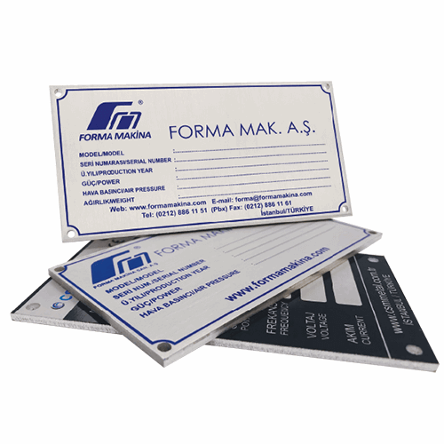 metal etiketler (2)