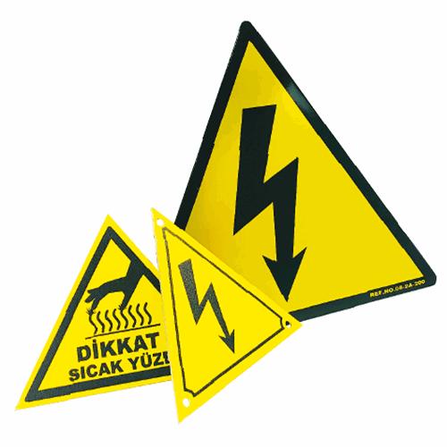 metal etiketler (8)